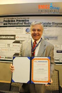 Title #cs/past-gallery/273/sergey-suchkov-i-m-sechenov-first-moscow-state-medical-university-russia-omics-group-conference-personalized-medicine-2014-las-vegas-usa-35-1442907328