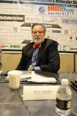 cs/past-gallery/273/vincent-gallicchio-clemson-university-usa-omics-group-conference-personalized-medicine-2014-las-vegas-usa-9-1442907329.jpg