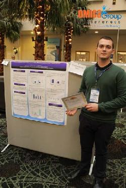 Title #cs/past-gallery/273/vladimir-sergeevich-chernyy-novosibirsk-state-university-russia-omics-group-conference-personalized-medicine-2014-las-vegas-usa-82-1442907329