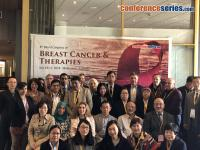 Title #cs/past-gallery/2745/breast-cancer-summit-2018-17-1534499024