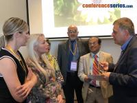 Title #cs/past-gallery/2745/breast-cancer-summit-2018-69-1534499144