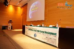 cs/past-gallery/275/omics-group-conference-biodiversity2014-valencia-spain-10-1442908163.jpg