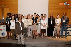 Title #cs/past-gallery/275/omics-group-conference-biodiversity2014-valencia-spain-100-1442908176