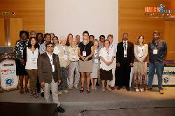 cs/past-gallery/275/omics-group-conference-biodiversity2014-valencia-spain-101-1442908176.jpg