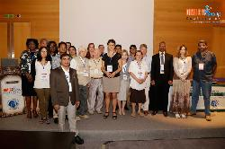 cs/past-gallery/275/omics-group-conference-biodiversity2014-valencia-spain-102-1442908176.jpg