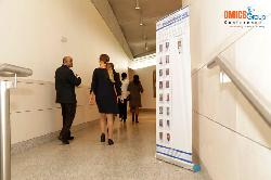 Title #cs/past-gallery/275/omics-group-conference-biodiversity2014-valencia-spain-103-1442908176