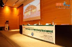 Title #cs/past-gallery/275/omics-group-conference-biodiversity2014-valencia-spain-11-1442908161