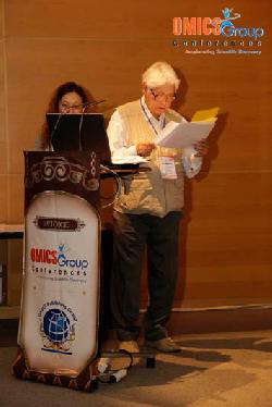 Title #cs/past-gallery/275/omics-group-conference-biodiversity2014-valencia-spain-110-1442908177