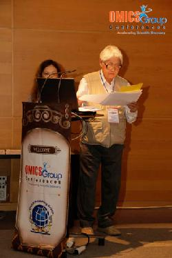 Title #cs/past-gallery/275/omics-group-conference-biodiversity2014-valencia-spain-111-1442908177
