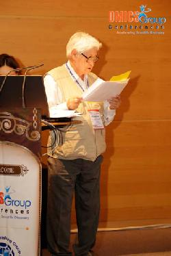 Title #cs/past-gallery/275/omics-group-conference-biodiversity2014-valencia-spain-112-1442908177