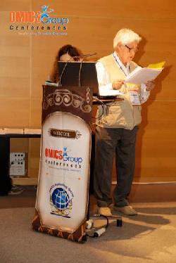 Title #cs/past-gallery/275/omics-group-conference-biodiversity2014-valencia-spain-114-1442908177