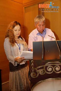 cs/past-gallery/275/omics-group-conference-biodiversity2014-valencia-spain-116-1442908178.jpg