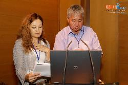cs/past-gallery/275/omics-group-conference-biodiversity2014-valencia-spain-120-1442908178.jpg