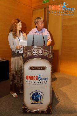 cs/past-gallery/275/omics-group-conference-biodiversity2014-valencia-spain-121-1442908178.jpg