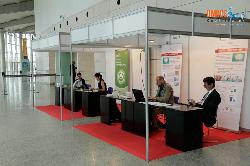Title #cs/past-gallery/275/omics-group-conference-biodiversity2014-valencia-spain-126-1442908179