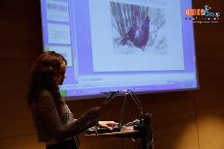 cs/past-gallery/275/omics-group-conference-biodiversity2014-valencia-spain-127-1442908179.jpg
