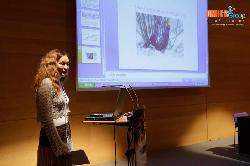cs/past-gallery/275/omics-group-conference-biodiversity2014-valencia-spain-128-1442908179.jpg
