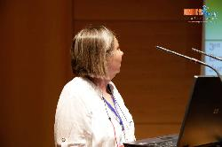cs/past-gallery/275/omics-group-conference-biodiversity2014-valencia-spain-129-1442908179.jpg