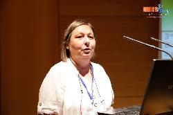 cs/past-gallery/275/omics-group-conference-biodiversity2014-valencia-spain-130-1442908179.jpg