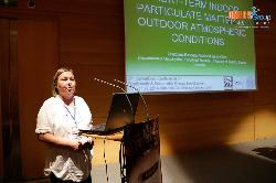 cs/past-gallery/275/omics-group-conference-biodiversity2014-valencia-spain-131-1442908179.jpg