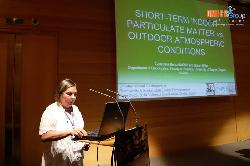 cs/past-gallery/275/omics-group-conference-biodiversity2014-valencia-spain-132-1442908180.jpg