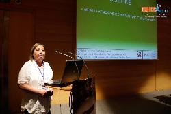 Title #cs/past-gallery/275/omics-group-conference-biodiversity2014-valencia-spain-133-1442908180