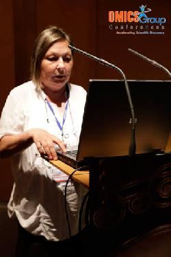 cs/past-gallery/275/omics-group-conference-biodiversity2014-valencia-spain-134-1442908179.jpg