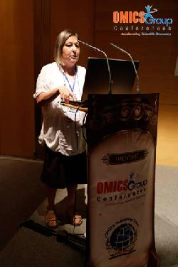 Title #cs/past-gallery/275/omics-group-conference-biodiversity2014-valencia-spain-139-1442908180
