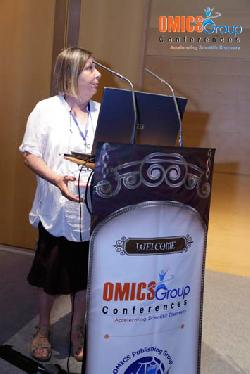Title #cs/past-gallery/275/omics-group-conference-biodiversity2014-valencia-spain-140-1442908180