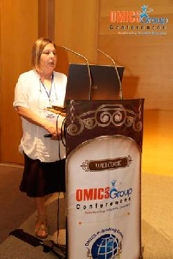 Title #cs/past-gallery/275/omics-group-conference-biodiversity2014-valencia-spain-141-1442908180