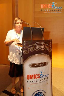 cs/past-gallery/275/omics-group-conference-biodiversity2014-valencia-spain-142-1442908180.jpg