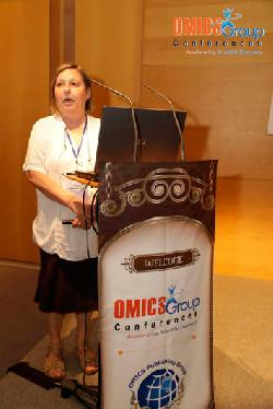 Title #cs/past-gallery/275/omics-group-conference-biodiversity2014-valencia-spain-143-1442908181