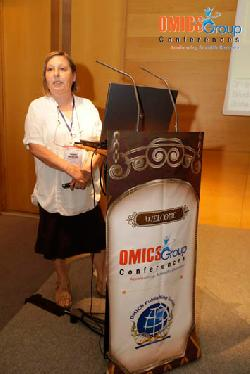 cs/past-gallery/275/omics-group-conference-biodiversity2014-valencia-spain-144-1442908180.jpg