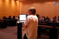 cs/past-gallery/275/omics-group-conference-biodiversity2014-valencia-spain-147-1442908181.jpg
