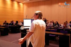 cs/past-gallery/275/omics-group-conference-biodiversity2014-valencia-spain-148-1442908181.jpg