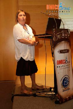 cs/past-gallery/275/omics-group-conference-biodiversity2014-valencia-spain-157-1442908182.jpg