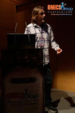 cs/past-gallery/275/omics-group-conference-biodiversity2014-valencia-spain-161-1442908182.jpg