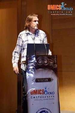 Title #cs/past-gallery/275/omics-group-conference-biodiversity2014-valencia-spain-162-1442908183