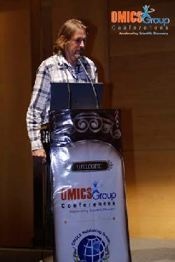 cs/past-gallery/275/omics-group-conference-biodiversity2014-valencia-spain-164-1442908183.jpg