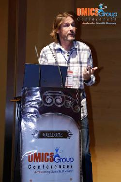 cs/past-gallery/275/omics-group-conference-biodiversity2014-valencia-spain-168-1442908183.jpg