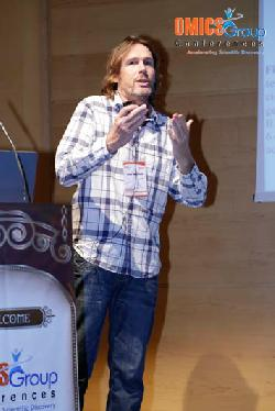 cs/past-gallery/275/omics-group-conference-biodiversity2014-valencia-spain-170-1442908183.jpg