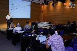 cs/past-gallery/275/omics-group-conference-biodiversity2014-valencia-spain-173-1442908184.jpg