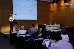 cs/past-gallery/275/omics-group-conference-biodiversity2014-valencia-spain-174-1442908184.jpg