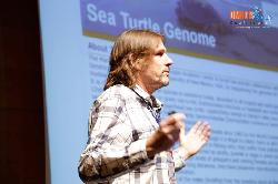 cs/past-gallery/275/omics-group-conference-biodiversity2014-valencia-spain-175-1442908184.jpg