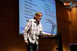 cs/past-gallery/275/omics-group-conference-biodiversity2014-valencia-spain-177-1442908185.jpg