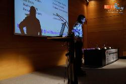 Title #cs/past-gallery/275/omics-group-conference-biodiversity2014-valencia-spain-179-1442908185