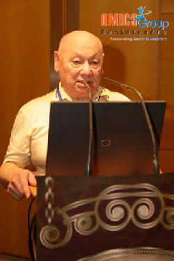 cs/past-gallery/275/omics-group-conference-biodiversity2014-valencia-spain-18-1442908164.jpg