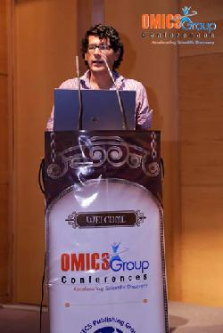 cs/past-gallery/275/omics-group-conference-biodiversity2014-valencia-spain-180-1442908184.jpg