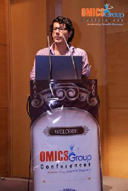 cs/past-gallery/275/omics-group-conference-biodiversity2014-valencia-spain-181-1442908185.jpg