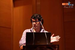 cs/past-gallery/275/omics-group-conference-biodiversity2014-valencia-spain-182-1442908185.jpg